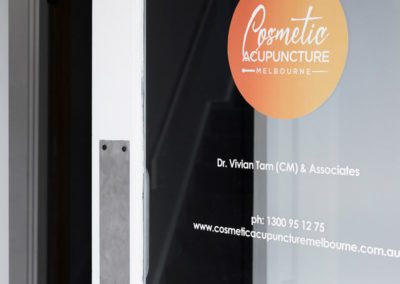 Cosmetic-Acupuncture5079a