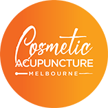 Cosmetic Acupuncture Clinic