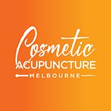 Cosmetic Acupuncture Clinic – Facial Rejuvenation & Acne Treatment Melbourne