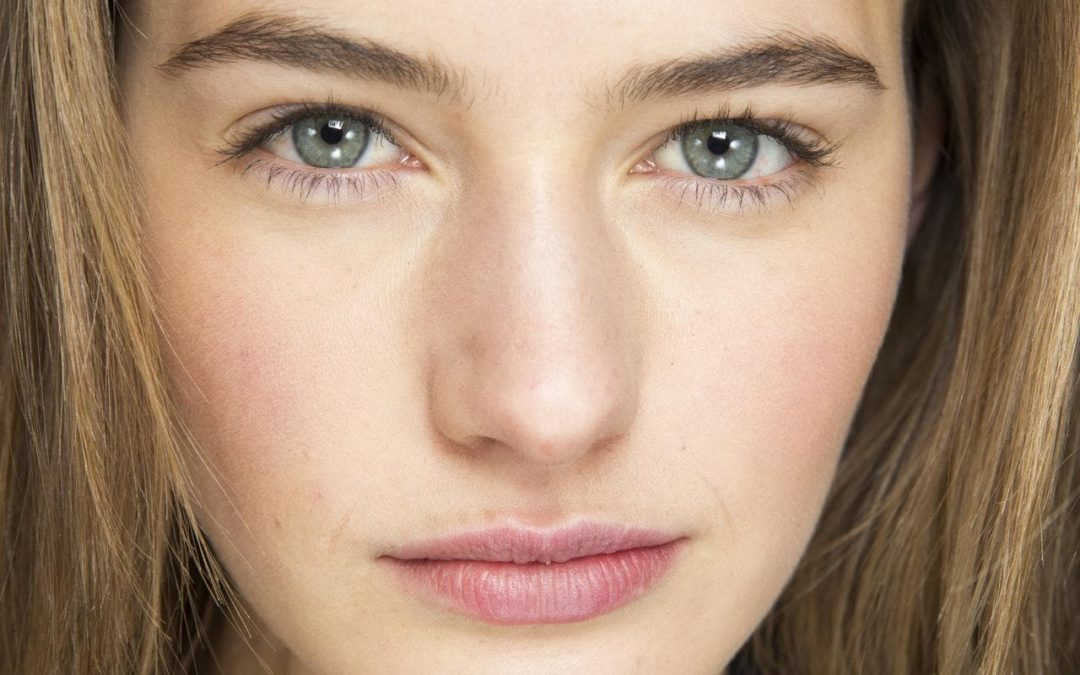 Road test: is cosmetic acupuncture the new 'natural' Botox?