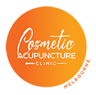 Cosmetic Acupuncture Melbourne