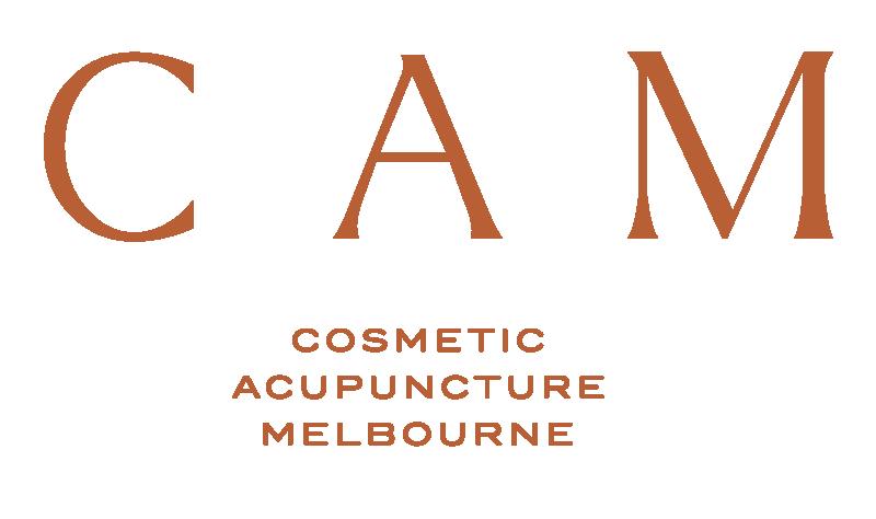 Cosmetic Acupuncture Melbourne