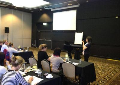 Cosmetic Acupuncture Seminar