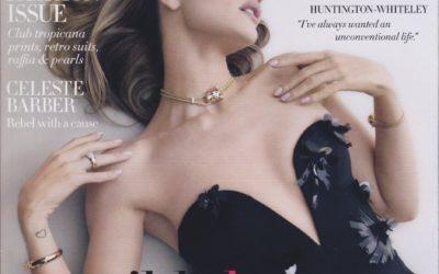Harper's Bizarre – The Skin Guru To Go To